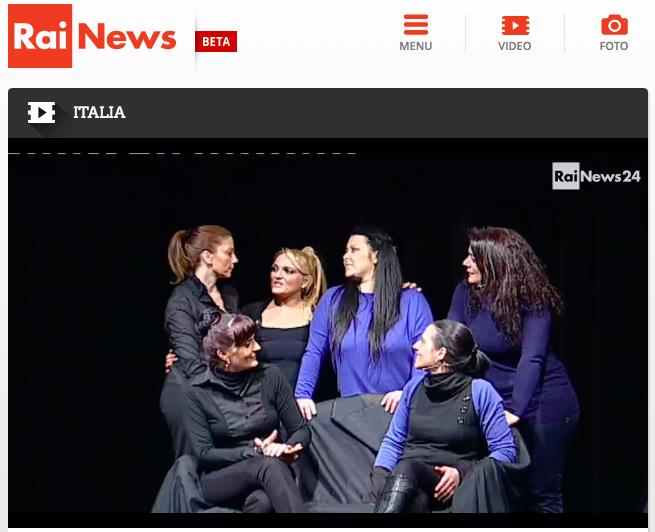 RaiNews su Didone una storia sospesa